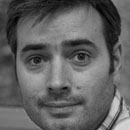 Benoît Chevillot – The Code Master